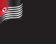 Logo de gestor